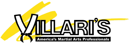 Villari's Martial Arts Center of Simsbury